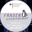 Gründerinnentag 2021 – Lesung und Diskussion im Theater der Nacht – Northeim