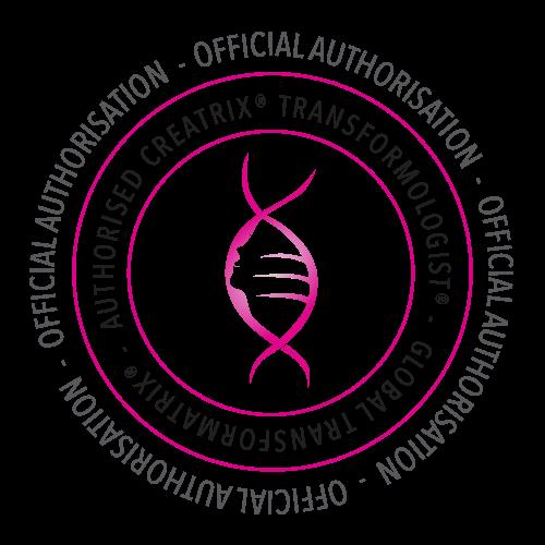 erfolgskeks-transformologist-logo