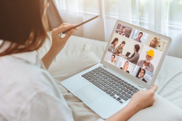 erfolgskeks-workshop-virtuelles-meeting
