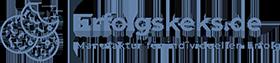erfolgskeks blue logo