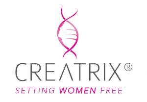 Creatrix®