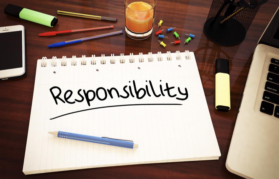 Responsibility_Erfolgskeks