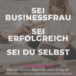 Workbook_Erfolgskeks